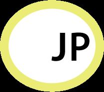 japanise(language)